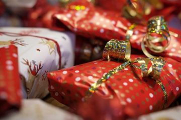 Top 10 best Christmas Gifts Under $20 - Buy Online Zone