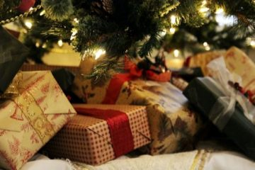 best Christmas Gifts Under $30 - Buy Online Zone