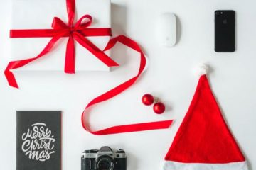Top 15 Best Christmas Tech Gifts 2020 - Buy Online Zone
