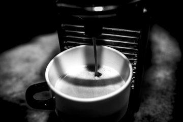 Top 5 Best Espresso Machine Under 200 Dollars 2021