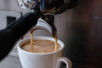 Top 7 Best Espresso Machine Under 300 Dollars 2021 - Buy Online Zone