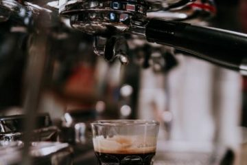 Top 7 Best Super Automatic Espresso Machine Under 500 Dollars 2021